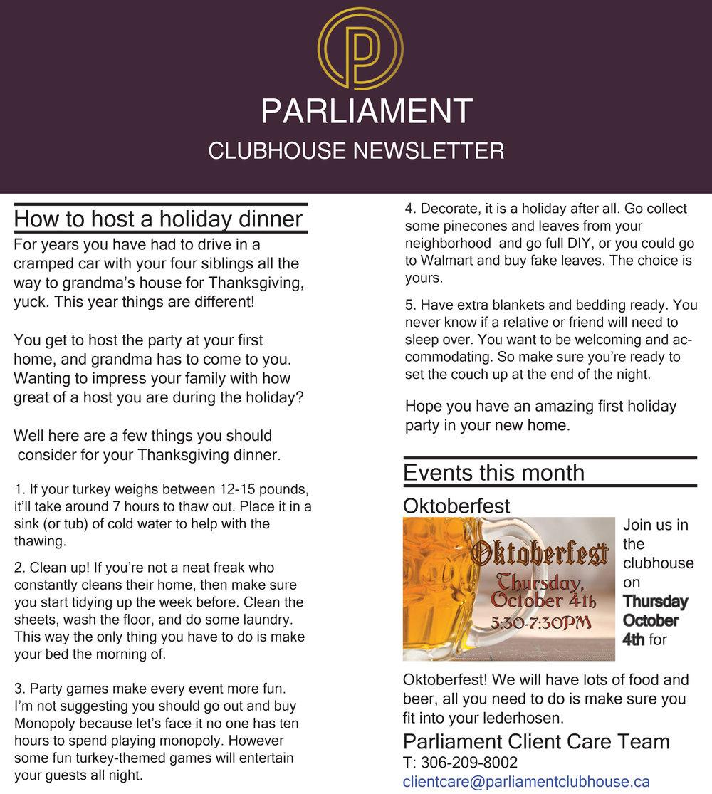 _Parliament-Newsletter-Ocotber-2018-Pg2.jpg