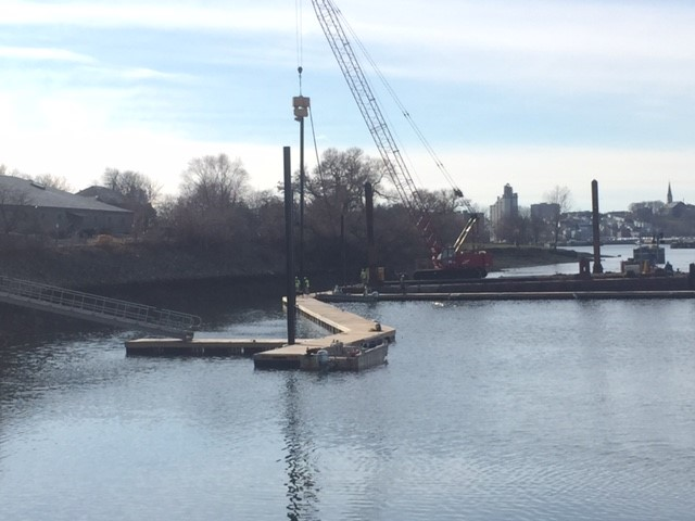 New-South-Dock-and-Pilings.jpg