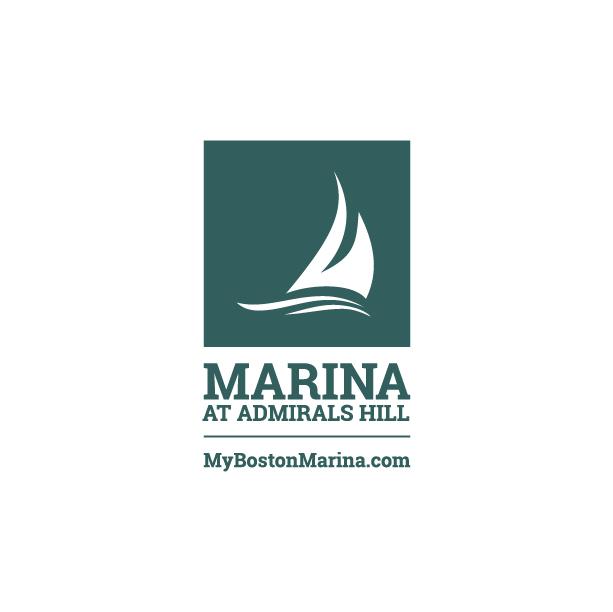 MAH - Low Resolution Logo.jpg