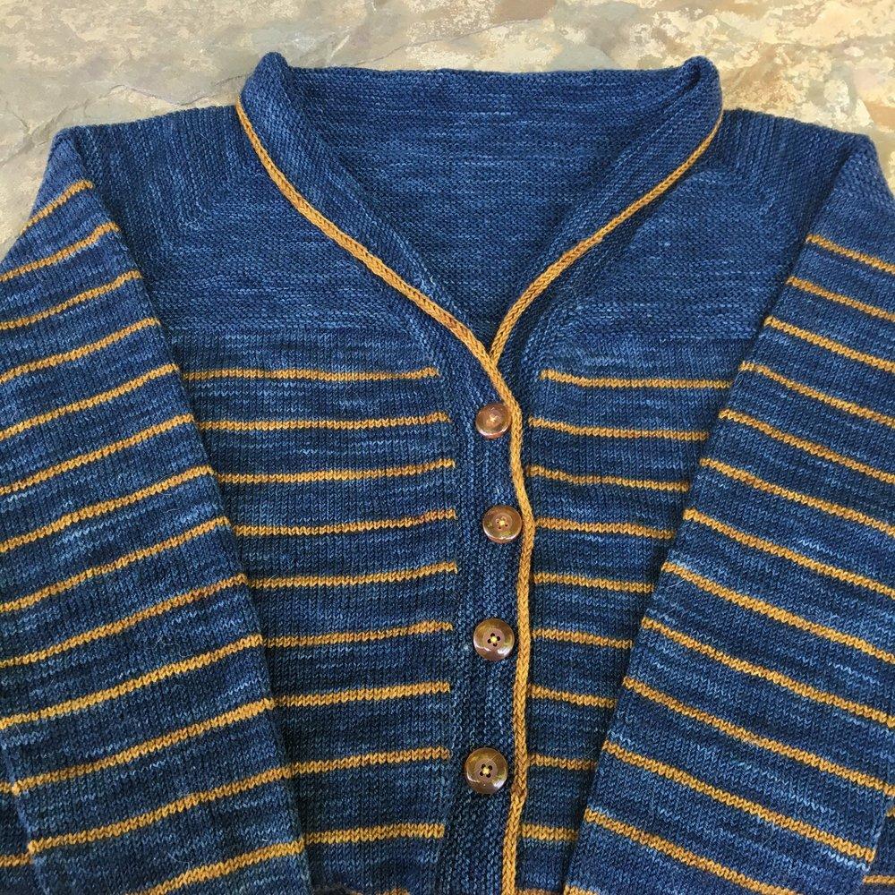 drunk yarn garment 10.jpg
