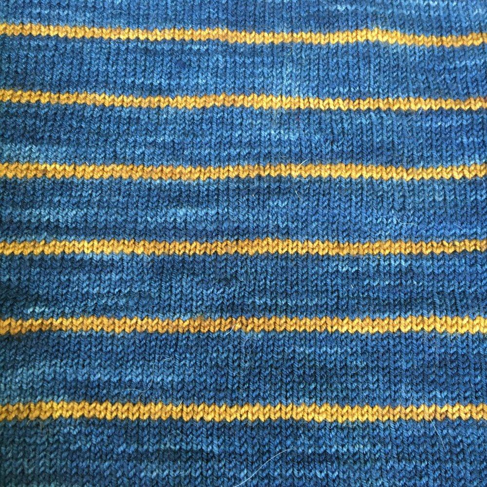 drunk yarn sweater close up.jpg