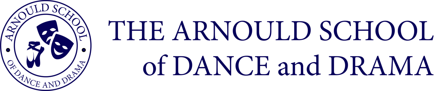Arnould School of Dance and Drama
