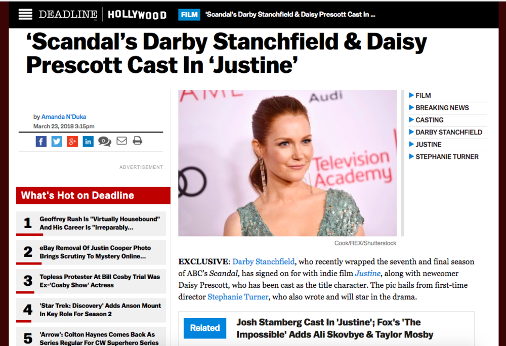 Darby Stanchfield Justin Stephen Ray.png