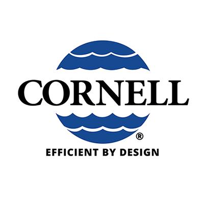Cornell_Pump-2012-286-tagline slideshow sss.png