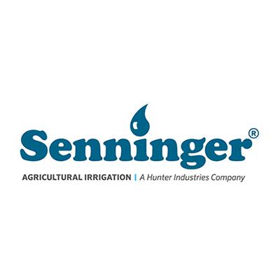 Senninger_logo_color sss.png
