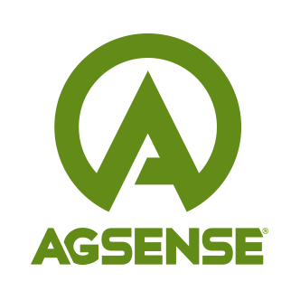 AgSense_Vert_Color_Low 2 sss.png