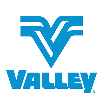 valley 2 sss.png