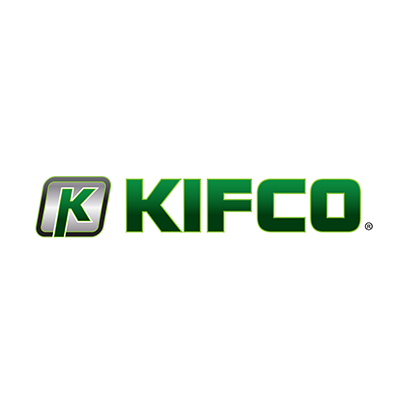 KIFCO SS.png