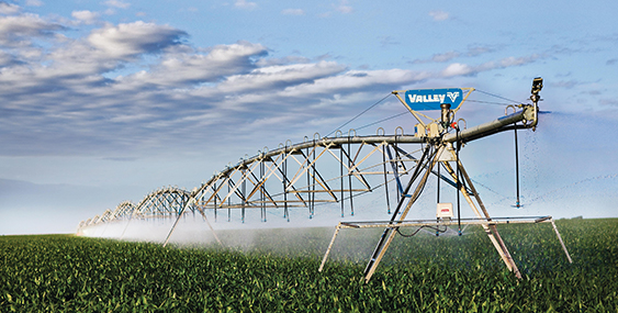 IRRIGAITON-PAGE---Valley-Center-Pivots-Image.jpg