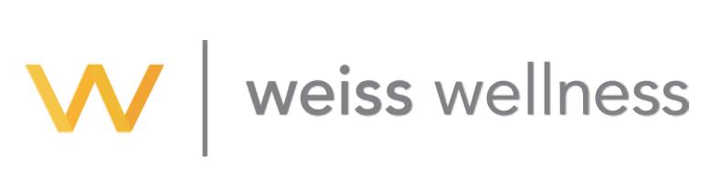 Weiss Wellness.png