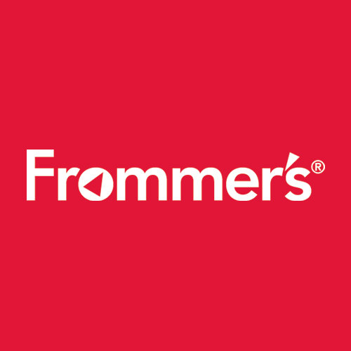 Frommers-logo-001.jpg