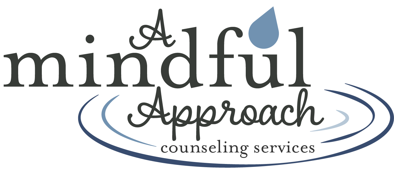 A Mindful Approach | Counseling Services