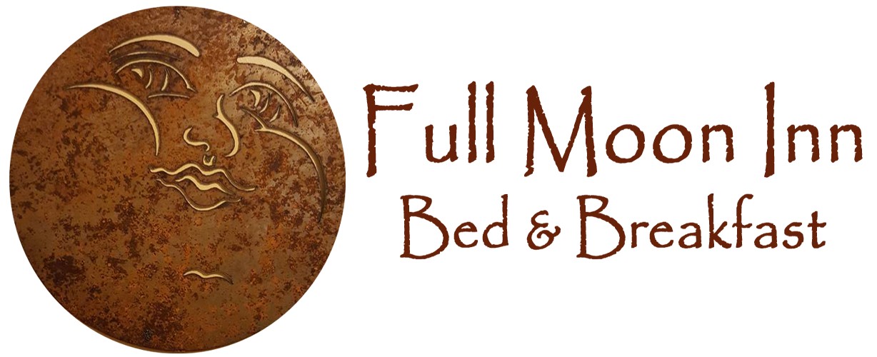 Full Moon Inn Bed and Breakfast