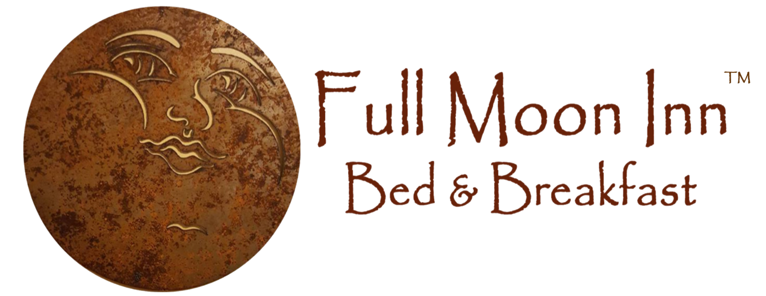 Full Moon Inn Bed and Breakfast ™