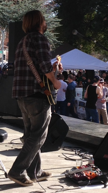 Brew Fest Concord.JPG