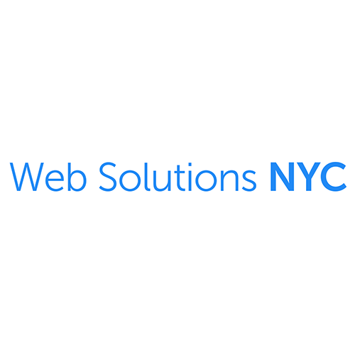 Web Solution NYC is the sister company to SmartStock360, a Magento Enterprise Solutions Partner and Full-service agency.