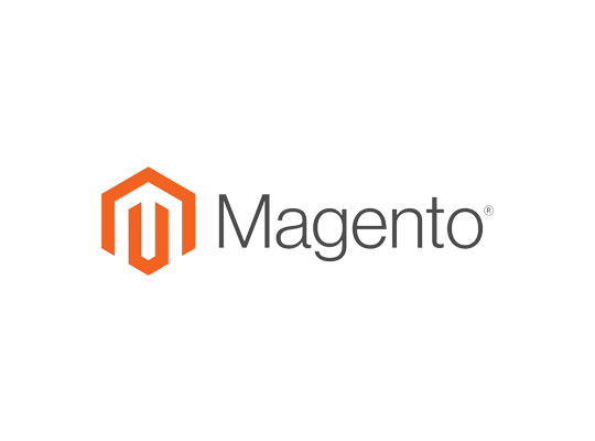 SmartStock360 and Magento are two industry leading platforms for end-to-end eCommerce and order management, designed to work together.