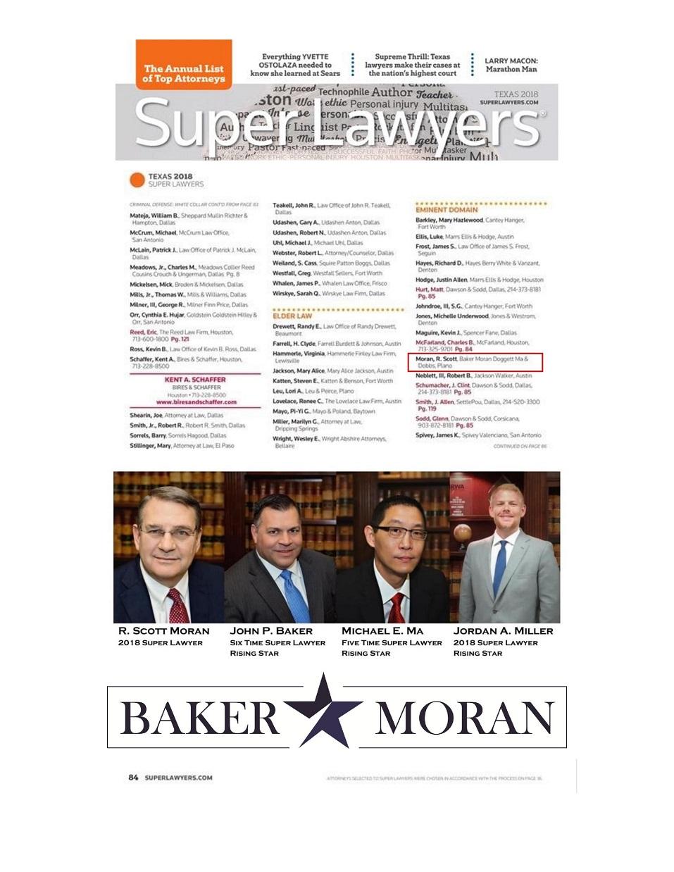 Super Lawyer Promo 2018 v2-page-001 (2).jpg