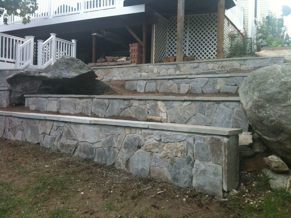 retaining steps.jpg