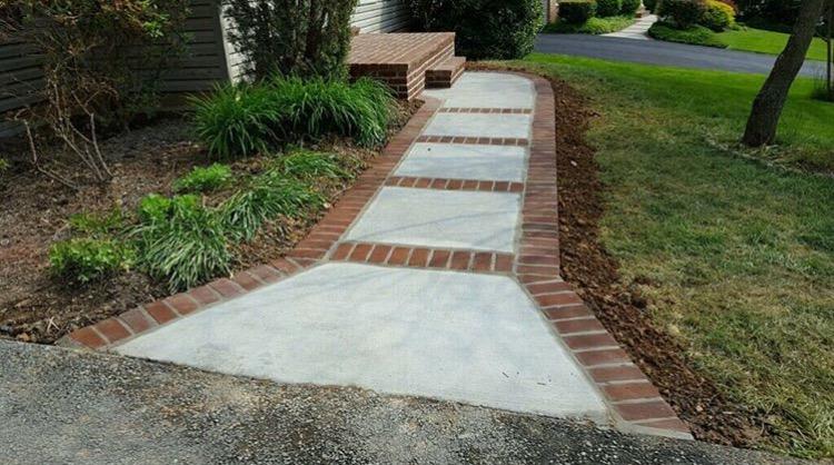 brick trim walkway.jpg