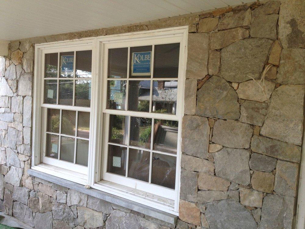 stone w: window.jpg