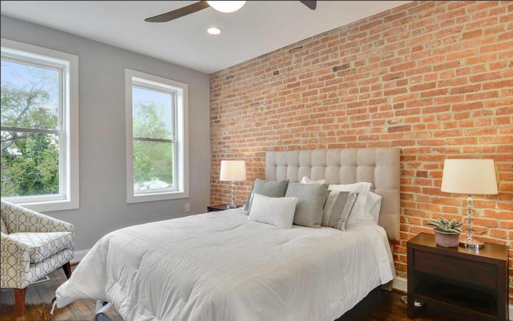 bedroom brick.png
