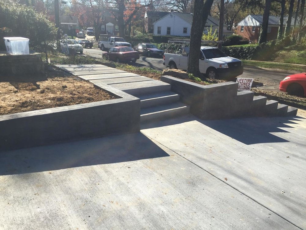 eddies concrete 2.jpg
