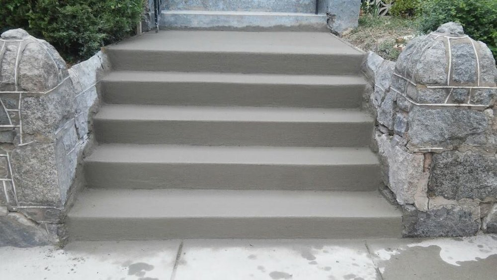 stairs by stone.jpg