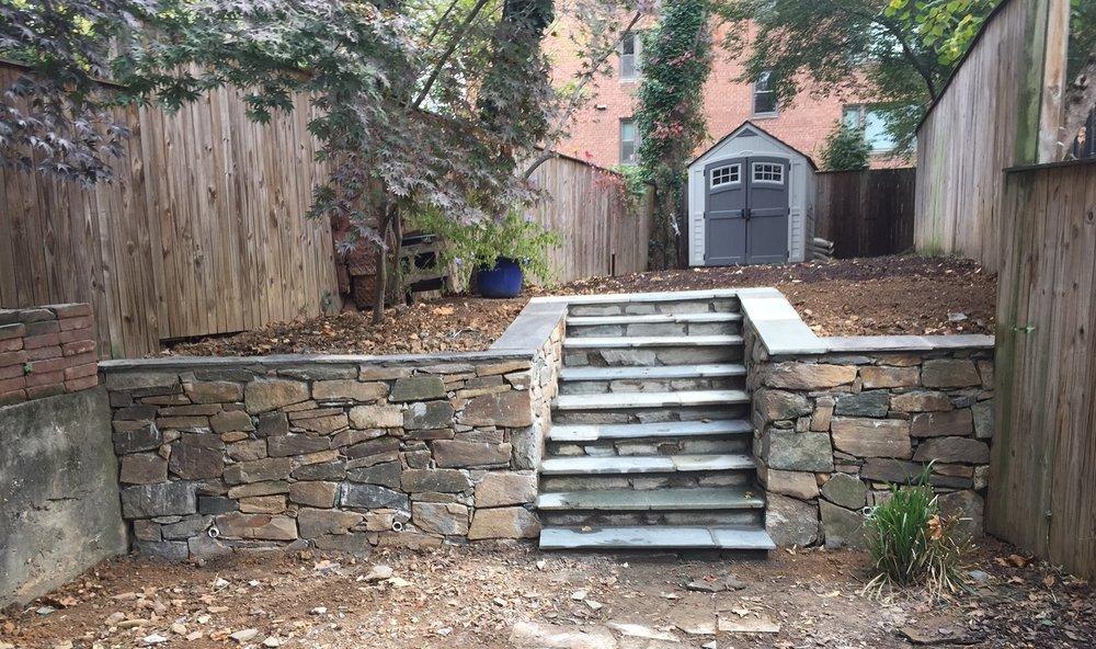 stonewallrestoration1.jpg
