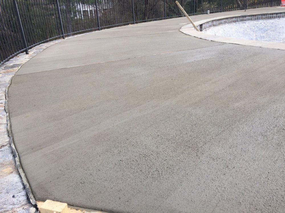 Pool Deck4.JPG