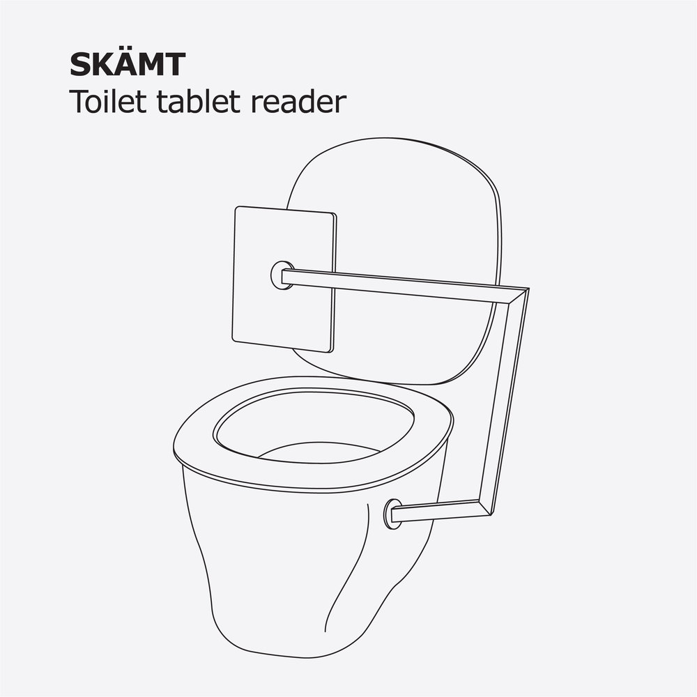 skamt_ikea_final_website-02.jpg