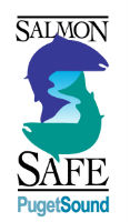 salmon-safe-logo-small.jpg