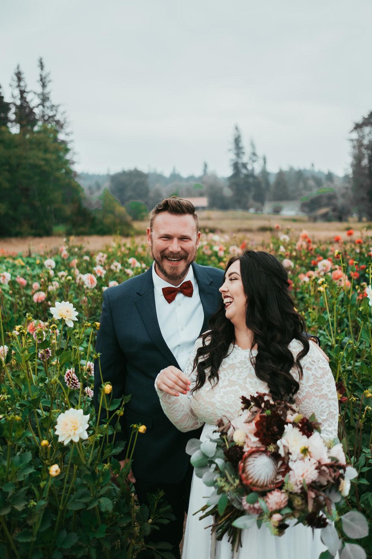 Charis & Jordan Wedding_45 4.JPG