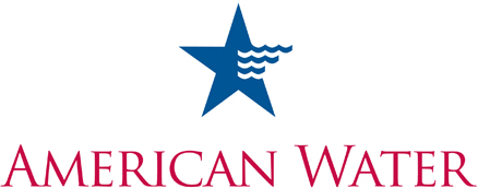 americanwater_logo_interview_2_09_10.jpg
