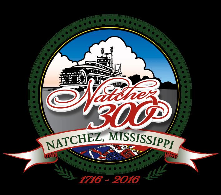 natchez-mississippi-tricentennial-300-circular-logo.png