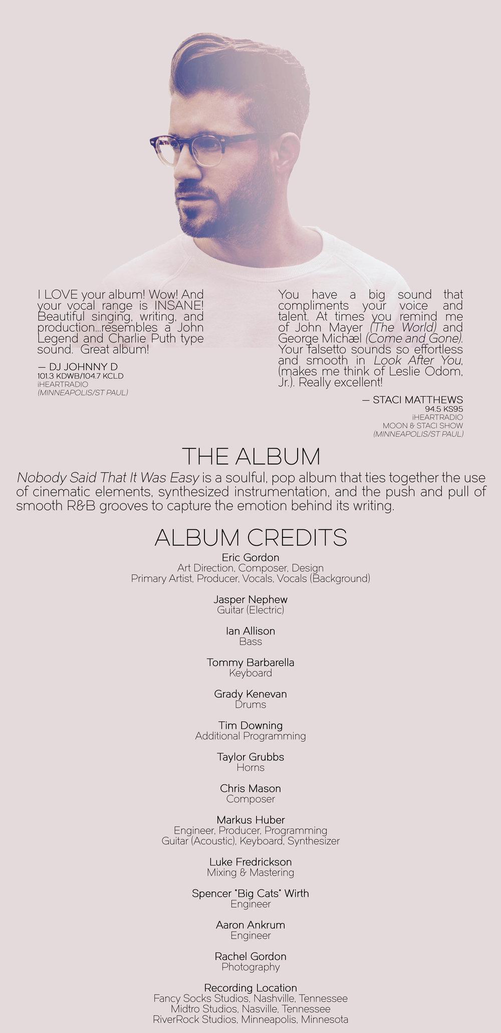 ALBUM CREDITS.jpg