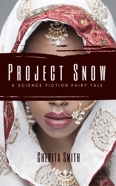 PROJECT SNOW