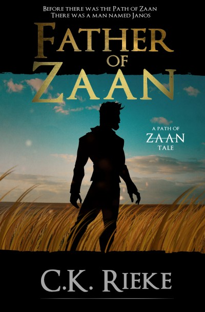 FATHER OF ZAAN