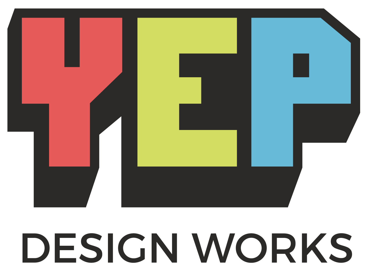 yep design works