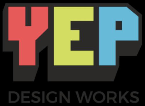 YEP_DesignWorks_Web_Logo_CLEAR.png