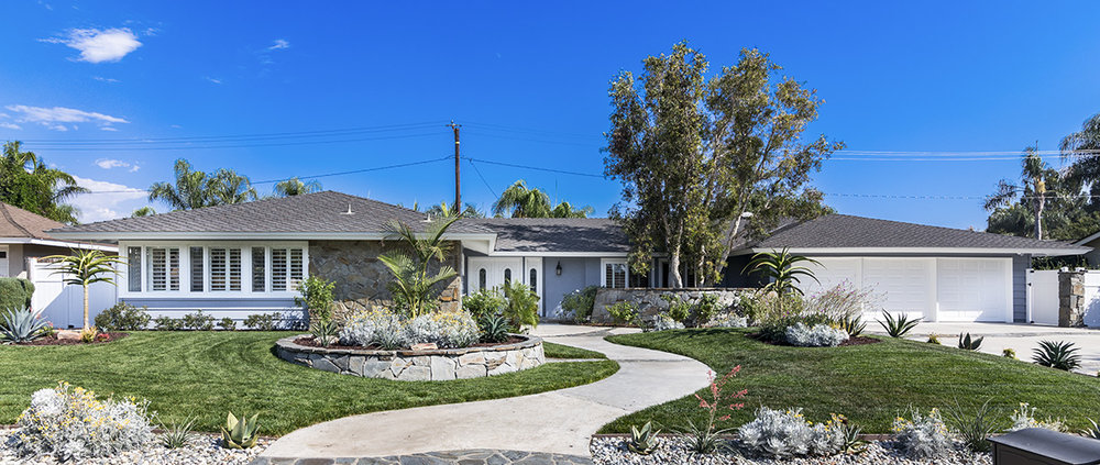 12452 Ranchwood Rd_0128-HDR.jpg