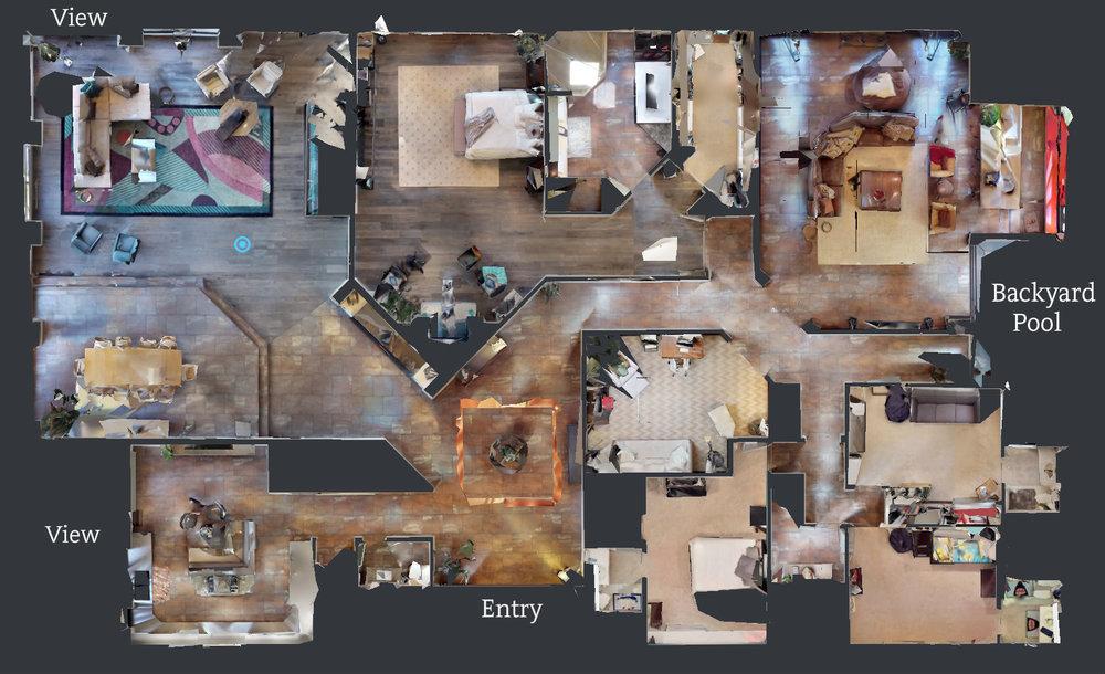 Ridgeway Floorplan 2.jpg