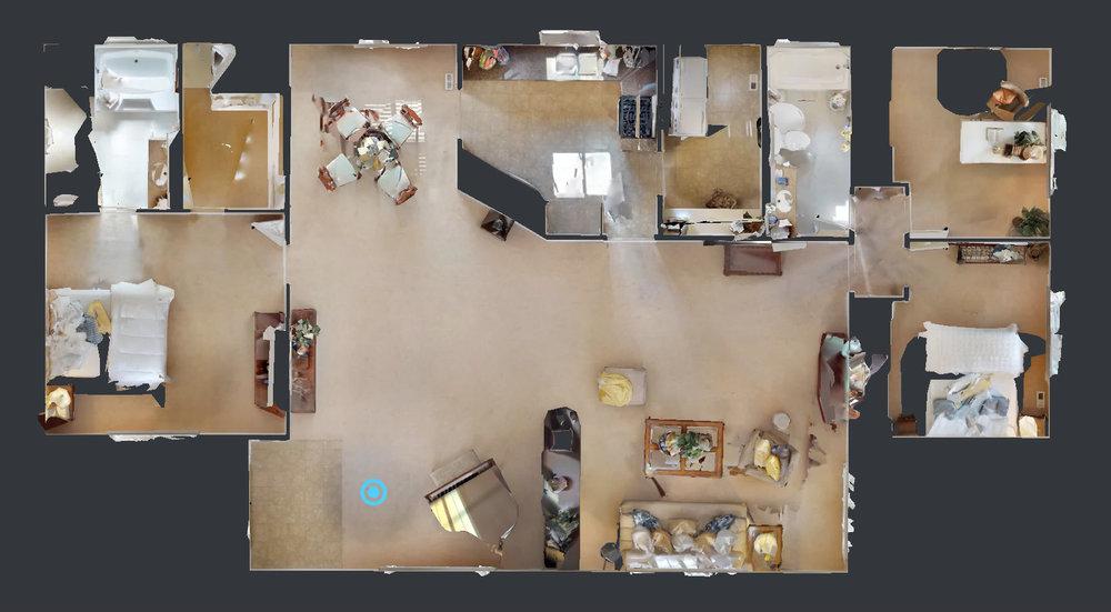 Irvine Floorplan.jpg