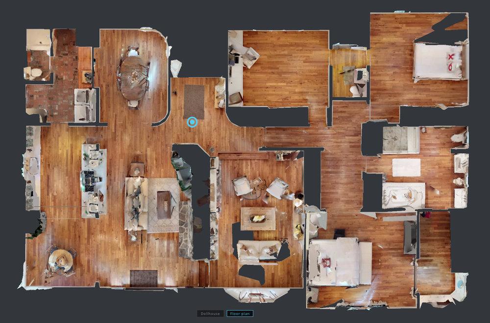 Carlsbad Floorplan.jpg