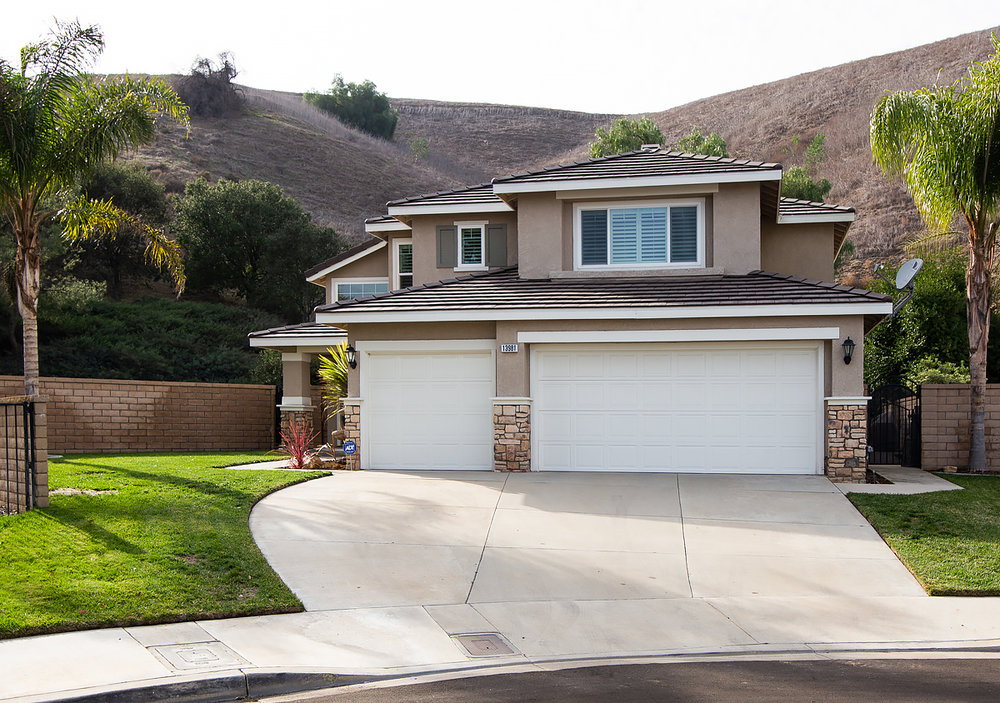 13981 Valley View Ln_0490.jpg