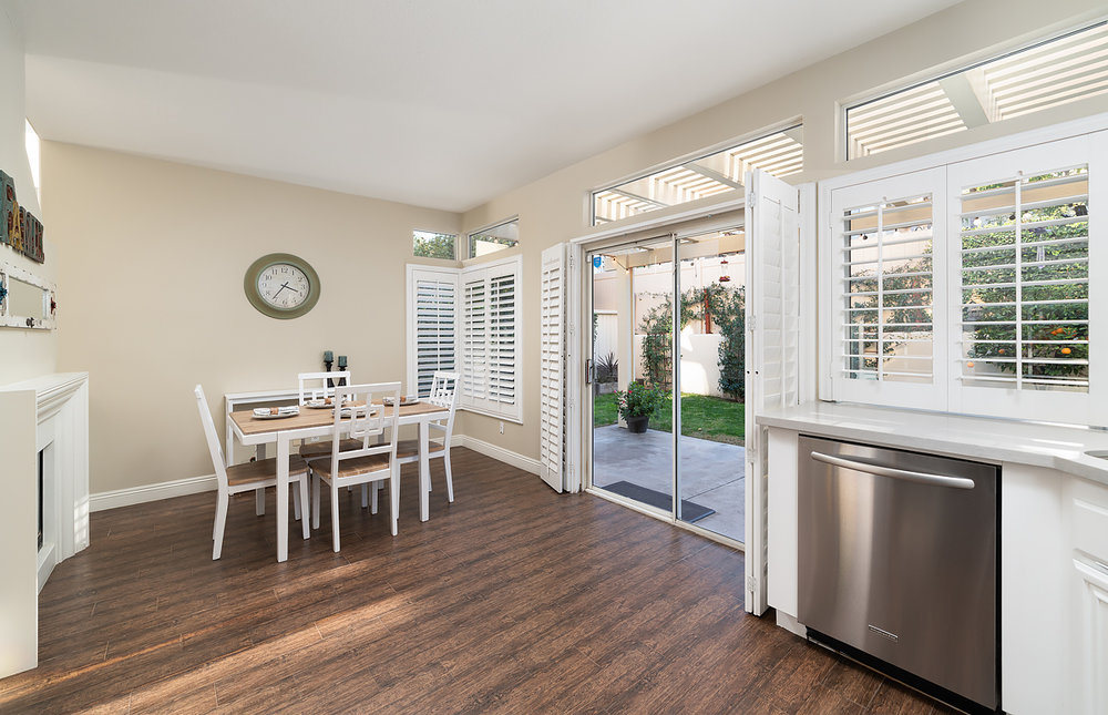 943 S Flintridge Way_0240.jpg