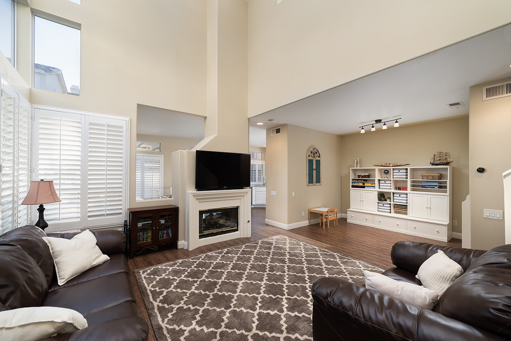 943 S Flintridge Way_0272.jpg