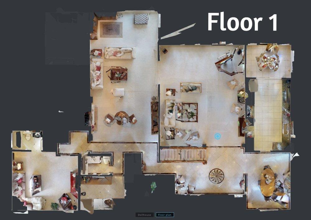 Floor 1 Hunting.jpg