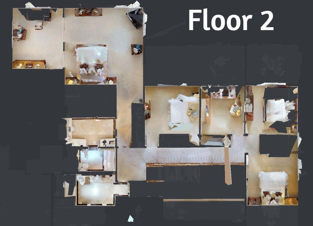 Floor 2 Hunting.jpg
