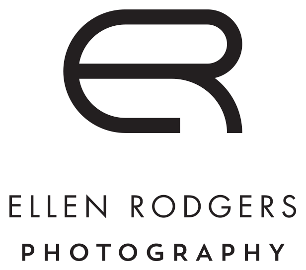 Ellen Rodgers Photography